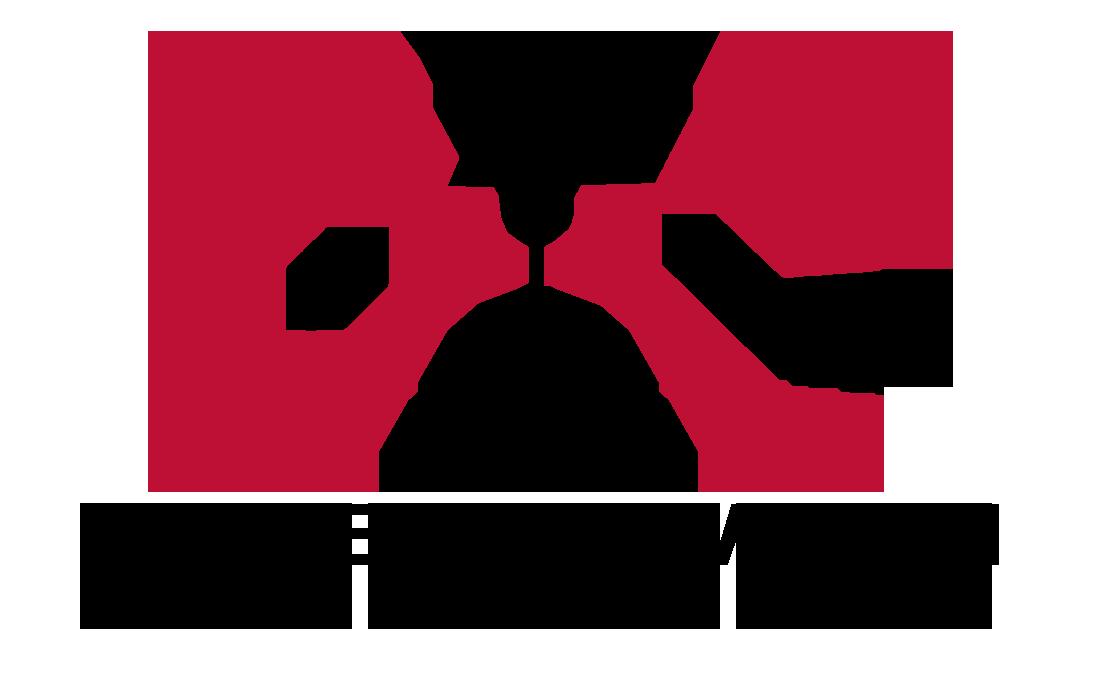 Kitchen Design Toronto logo